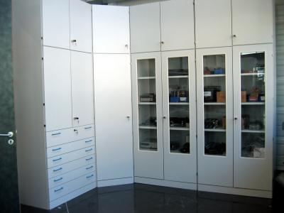 armoires-de-rangement