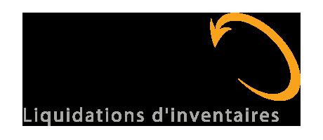 Logo Surplus Québec