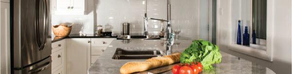 Photo Atelier des sourds-Cuisines & Salles de bain