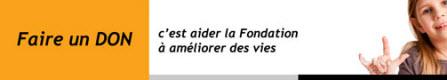 Fondation des Sourds du Québec