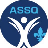 Association sportive des sourds du Québec