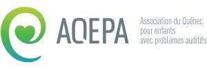 http://www.aqepa.org/